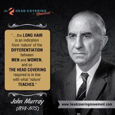 John Murray Quote Image #1                                                                                                                                                                                 More
