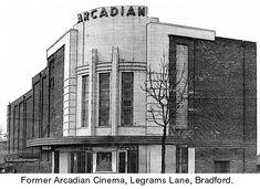 Nostalgia 70s, West Yorkshire, Bradford, Beautiful Places, England, Childhood Memories, Fails, Success, History