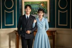 ManChan Couple😍😍😍❤️Perfect together ❤️❤️ . New Korean Drama, Korean Drama Movies, Korean Dramas, Korean Actresses, Korean Actors, Actors & Actresses, Korean Celebrities, Celebs, Iu Twitter