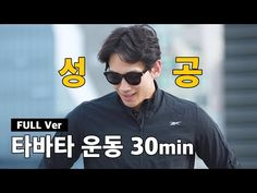 "RAIN STATS — BY Stephe @ Cloud USA ^@@^ Name (Romanized): Jung Ji-Hoon Birth name Hangul: 정지훈 Hanja: 鄭智薰 Also known as (with Romanizations): Rain (in the West) / 비 (Bi) Korea/ ピ (Pi) Japan / 雨 (Yu) (Vu) China Birth date: June 25, 1982 Height, Weight: 6' 1"", 165 lbs Blood Type: O Birthplace:… Asian Guys, Asian Men, Rain Singer, Bi Rain, Close Caption, New Chinese, October 27, Health Challenge, Episode 5"