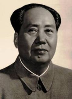 Mao - China saw to the end of more than 24 million lives during the first ten years of Mao's takeover, another 25 million killed or intentionally starved between 1959 and 1962, plus an additional 22 million killings in the 1970′s Great Proletariat Cultural Revolution.