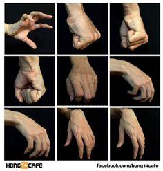 Figure Drawing Poses Art help is good! Hand Drawing Reference, Human Reference, Figure Drawing Reference, Anatomy Reference, Photo Reference, Photos Corps, Photo Main, Hand Anatomy, Anatomy Male