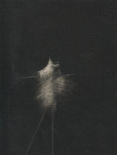 Richard Laillier, L'Enfer me ment Works on Paper Contemporary Artwork, Figurative Art, Pop Art, Artworks, Street Art, Abstract Art, Prints, Animals, Underworld