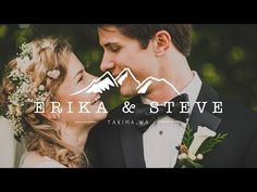This will make you cry!!! {California Wedding Videographers} - YouTube