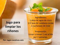 Natural Medicine, Shot Glass, Fruit, Drinks, Healthy, Tableware, Food, Juices, Google