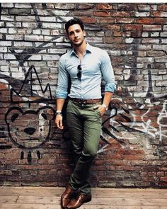 mens-casual-fashion-style-19