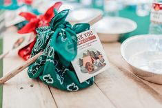 Ethan's Camping Theme Party – Birthday Rustic Birthday, Boy Birthday, Trail Mix Buffet, Camper Cakes, S'mores Bar, Catering Food, Camping Theme, Backdrops For Parties, Party Printables