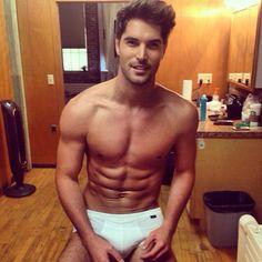 Image result for Marcello Alvarez model nude