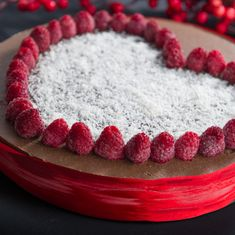 Tort raw de caise si ciocolata - Arome de poveste Raspberry, Fruit, Desserts, Food, Pie, Tailgate Desserts, Deserts, Essen, Postres