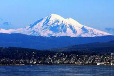 bellingham washington | Bellingham, Washington State, USA