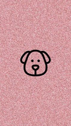 N I K O L K A's media statistics and analytics Pink Instagram, Instagram Frame, Instagram Logo, Instagram Feed, Insta Icon, Pink Dog, Instagram Story Template, Instagram Highlight Icons, Photo Wallpaper