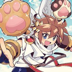 Fun Games, Games For Kids, Icarus Game, Chibi, Kid Icarus Uprising, Fire Emblem, Neko, Nintendo Characters, Manga Boy