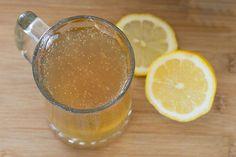 Sima Recipe - Easy Finnish Homemade Soda - Mommy Kat and Kids Sima Recipe, Smoothie Recipes, Smoothies, Lemon Slice, Summer Drinks, Raisin, Finland, Beverage, Soda