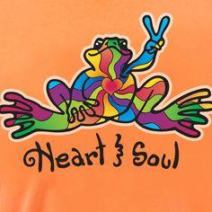 Peace Frogs Hippie Peace, Happy Hippie, Hippie Love, Hippie Style, Peace Love Happiness, Peace And Love, Peace Sign Art, Peace Signs, Peace Fingers