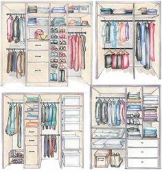 begehbarer-kleiderschrank-verschiedene-moeglichkeiten-4-varianten