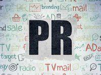 Resources!! Artykuły pr&marketing