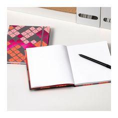 UPPFATTA Notebook  - IKEA