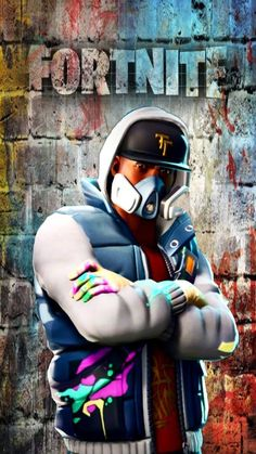 Fortnite Wallpapers HD The post Fortnite Wallpapers HD appeared first on Hintergrundbilder. : Fortnite Wallpapers HD The post Fortnite Wallpapers HD appeared first on Hintergrundbilder. Graffiti Wallpaper, Screen Wallpaper, Mobile Wallpaper, Wallpaper Backgrounds, Iphone Wallpaper, Girl Wallpaper, Epic Games Fortnite, Best Games, Marshmello Wallpapers
