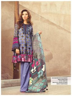 http://www.primerfashion.com/feeha-jamshed-lawn-2016-collection/  Feeha Jamshed…