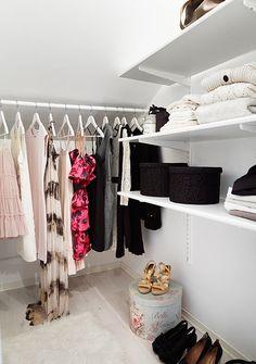 34 Square Meter Cozy Attic Studio Apartment  14