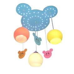 127.99$  Watch here - http://alig39.worldwells.pw/go.php?t=1780218518 - LED Creative Wooden Children's Room Pendent Lamp Wooden Cute Warm Baby Room Ceiling Lamp LED Bedroom Pendent Lamp 127.99$