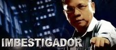 Today Fresh Episode Imbestigador February 17 2019 in High Quality Video Online. Keep watching more Pinoy Tv Series. ABS CBN Network all Tv shows updated February 6th, May 7th, July 28, Gma Network, All Tv, Live Stream, Today Episode, All Episodes, Tv Shows Online