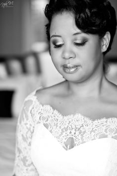 Unathi and Mtunzi's Inspired Wedding; 1920 Great Gatsby, Port Elizabeth, Absolutely Gorgeous, Beautiful, Walking Down The Aisle, Bridal Portraits, Engagement Shoots, 1920s, South Africa