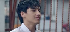 Intip 10 Fakta Mengejutkan Jefri Nichol, Pemeran Dear Nathan - BookMyShow Indonesia Blog Dear Nathan, Photo Wall Collage, Boyfriend Material, Future Husband, Cute Girls, Ulzzang Boy, Novels, It Cast, Tumblr