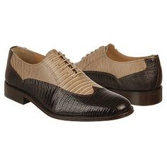 Giorgio Brutini 21007 Shoes (Brown/Tan) - Men's Shoes - 7.5 M