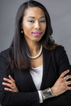 Business Headshot/Portrait. Business Headshots, Female Character Inspiration, Female Characters, Professional Photographer, Engagement Session, Portraits, Actors, Bride, Model