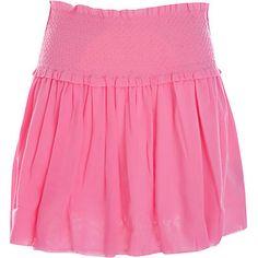 LINK: http://ift.tt/2lEU2EO - MINIGONNE: LE 5 SCELTE DI FEBBRAIO 2017 #moda #minigonna #gonna #abbigliamento #stile #tendenze #guardaroba #donna #ragazze #jeans #jeansdonna #denim => La top 5 delle migliori Minigonne scelte per voi a febbraio 2017 - LINK: http://ift.tt/2lEU2EO