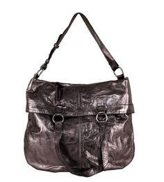 Willow Convertible Bag