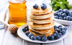 Food Policy, Tasty, Yummy Food, Food Inspiration, Keto Recipes, Nom Nom, Breakfast Recipes, Pancakes, Food And Drink