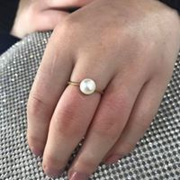 Shop our jewelry store in Port Fairy - Victoria, Australia. Victoria Australia, Jewelry Stores, Belly Button Rings, Fairy, Gems, Jewellery, Pearls, Shopping, Jewels