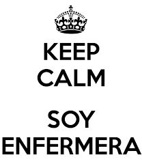 Image result for soy enfermera
