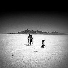 """From my Perambulation Press book, """"Road Trip""""... © Roger Minick 2010"""