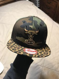 4490d5282b2 new era chicago bulls hat  fashion  clothing  shoes  accessories   mensaccessories