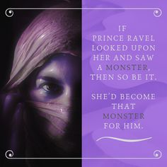 A quote from the Young Adult Fantasy novel Sand Dancer.
