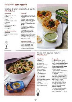 Thing 1, Fish Recipes, Tacos, Mexican, Diet, Ethnic Recipes, Food, Sweet Recipes, Best Snacks