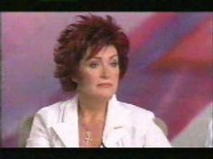 ▶ X Factor - Sharon loses it - Really funny clip - YouTube HAHAHAHA!!!!!  TOO FUNNY!!!!!!!!!!!!!!
