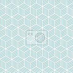 Vektorové pozadí bleu zelená na obrazech myloview. Nejlepší kvality fototapety, myloview sbírky, nálepky, obrazy, plakáty. Chcete si vyzdobit Váš domov? Pouze s myloview!