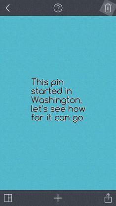 It's in Pennsylvania>>>texas>>>AUSTRALIA>>>Utah>>>Tennessee >>>>Oklahoma>Alaska>>>>>CALIFORNIA >>>It's in Washington again!!! Italy lol >> Britain >> Nova Scotia >>> Germany>>>Askøy, norway