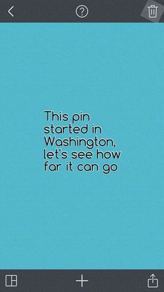 It's in Pennsylvania>>>texas>>>AUSTRALIA>>>Utah>>>Tennessee >>>>Oklahoma>Alaska>>>>>CALIFORNIA http://ibeebz.com>>>It's in Washington again!!!