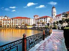The Phoenix City Hotel - http://chinamegatravel.com/the-phoenix-city-hotel/