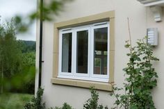 Quickslide has an outstanding range of Flush Casement Windows. Discover the full range online and request your free quote now. Casement Windows, Range, Quote, Free, Quotation, Cookers, Qoutes, Quotes