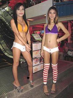 pule i sandviken thai damer dating