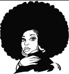 Afro!