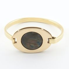 Labradorite symbolizes imagination. Create new stories when you wear this ring. @sneakpeeq.com