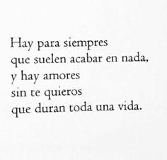 #amor #tristeza