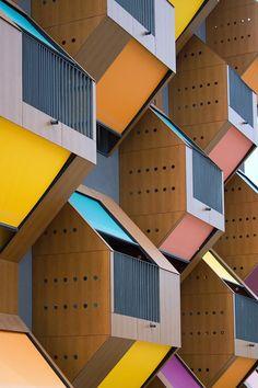 followthecolours-arquitetura-cores-fachadas-14